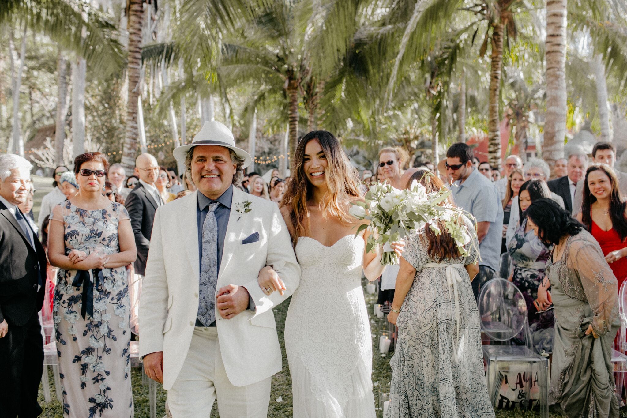alexandra_celia_sayulita_wedding_britt_julio-1455_preview.jpg