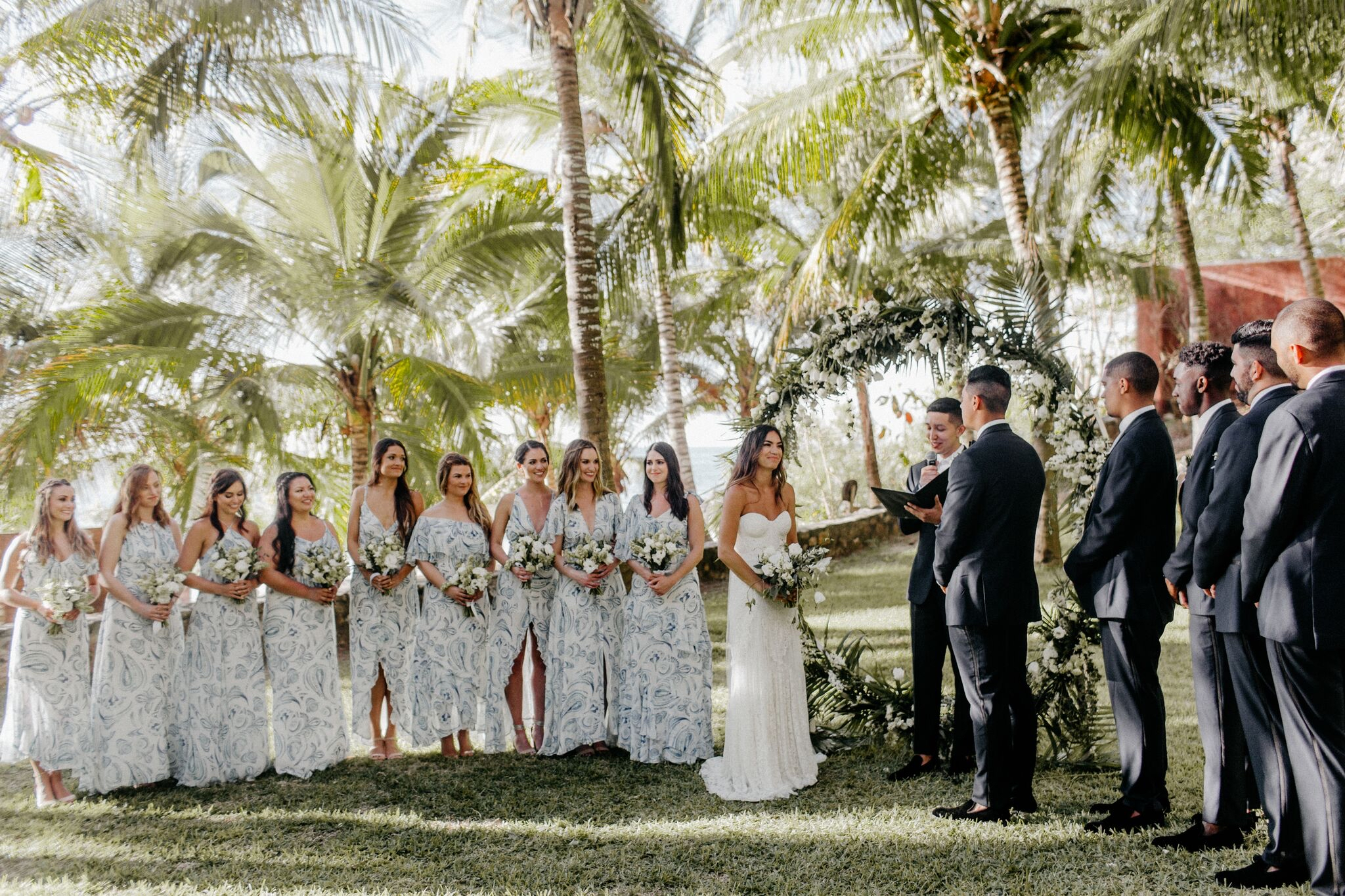 alexandra_celia_sayulita_wedding_britt_julio-1471_preview.jpg