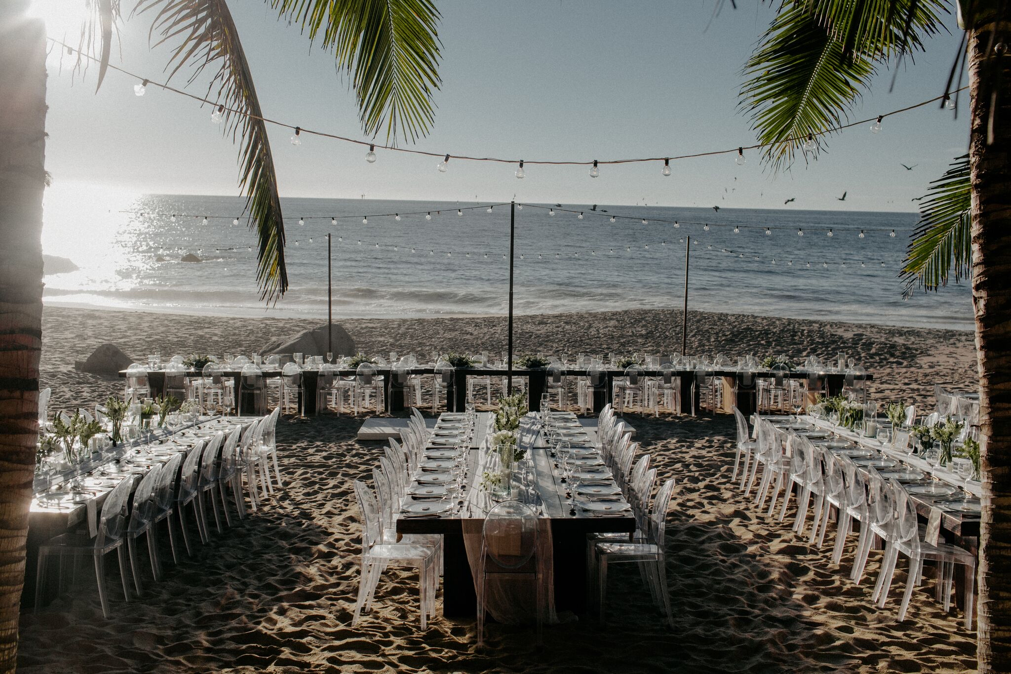 alexandra_celia_sayulita_wedding_britt_julio-1644_preview.jpg