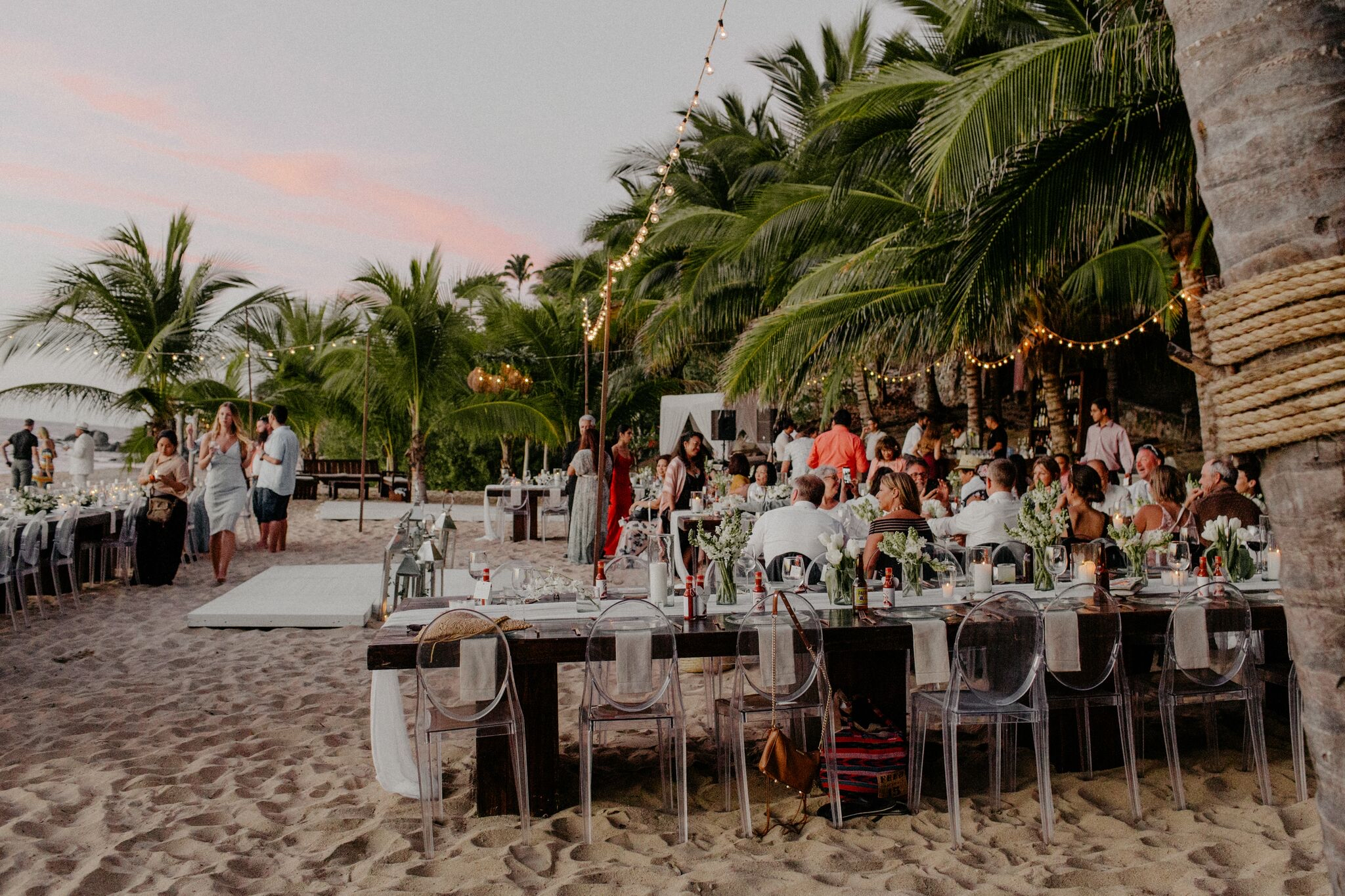 alexandra_celia_sayulita_wedding_britt_julio-1830_preview.jpg