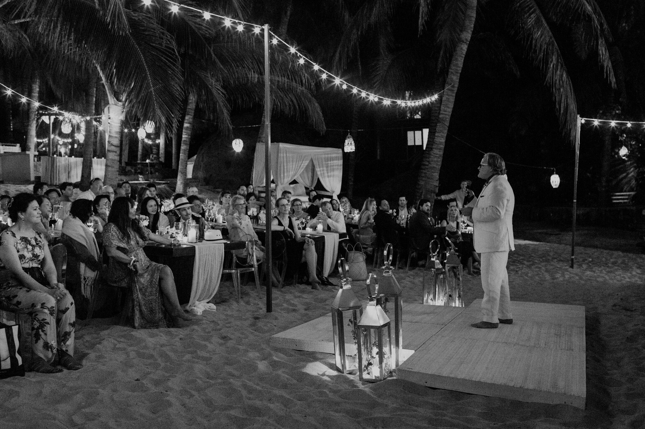 alexandra_celia_sayulita_wedding_britt_julio-1929_preview.jpg