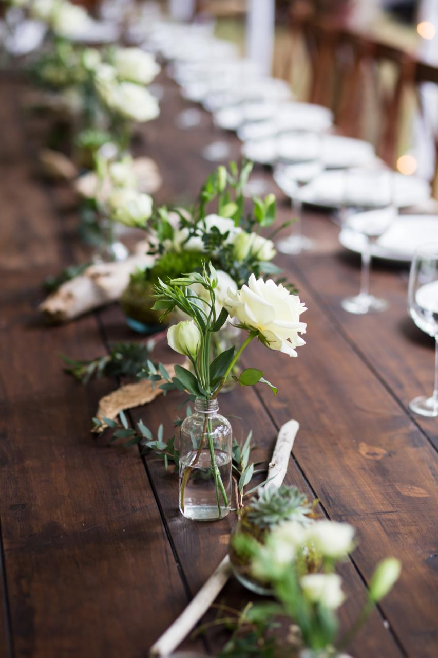 jess-michael-wedding-photos-table4weddings-dec-6-2016-1-of-393.jpg