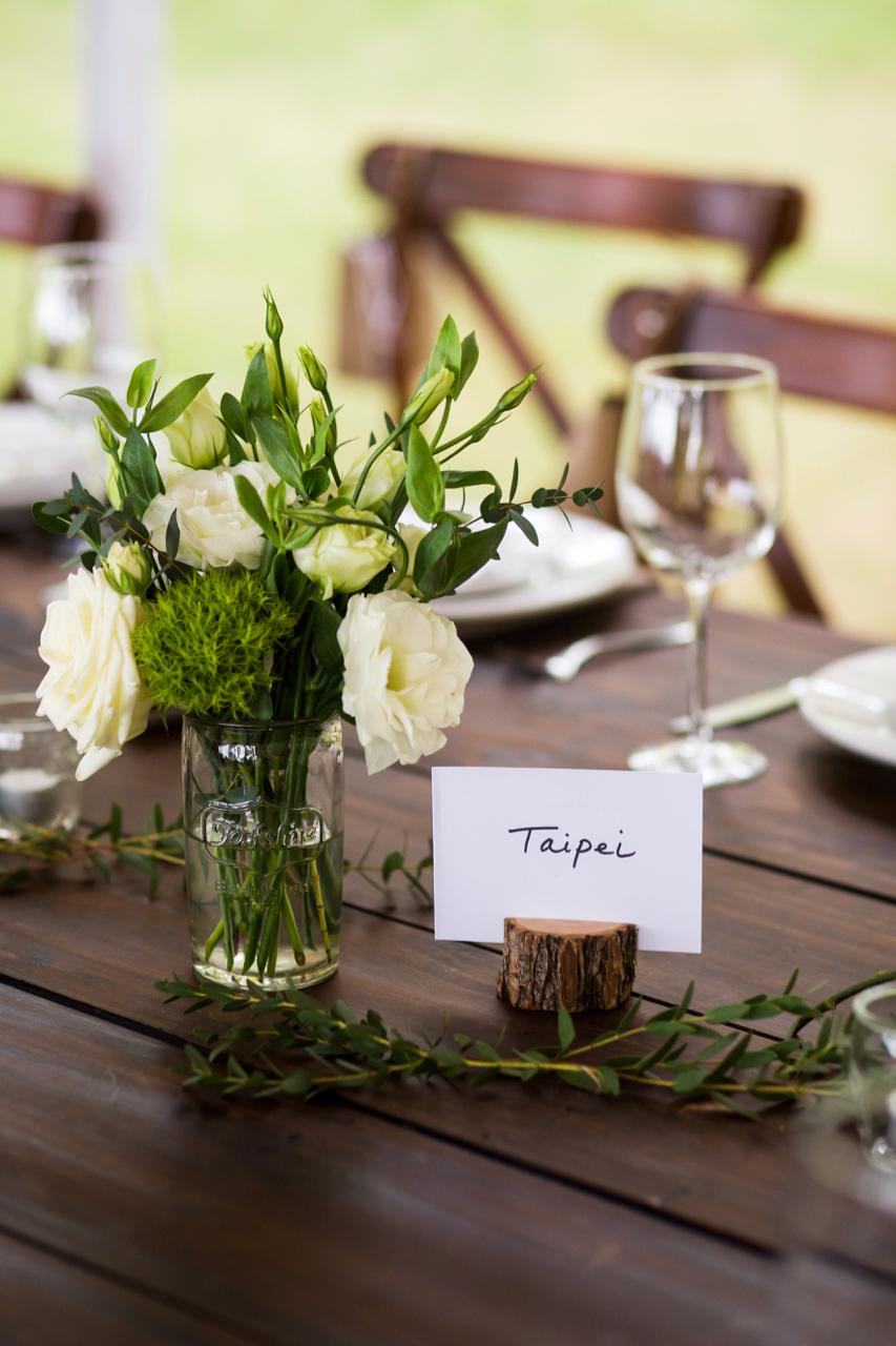 jess-michael-wedding-photos-table4weddings-dec-6-2016-12-of-391.jpg