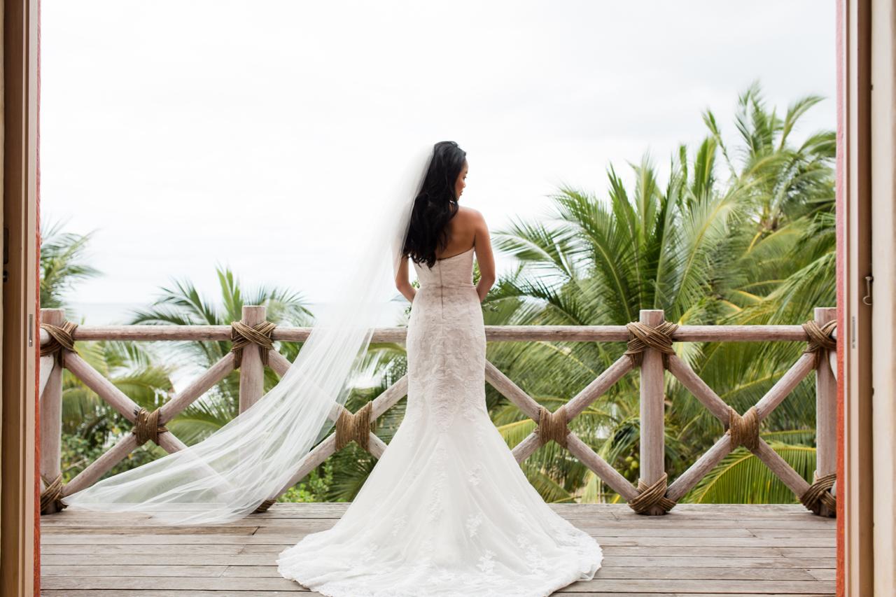 jess-michael-wedding-photos-table4weddings-dec-6-2016-13-of-391.jpg