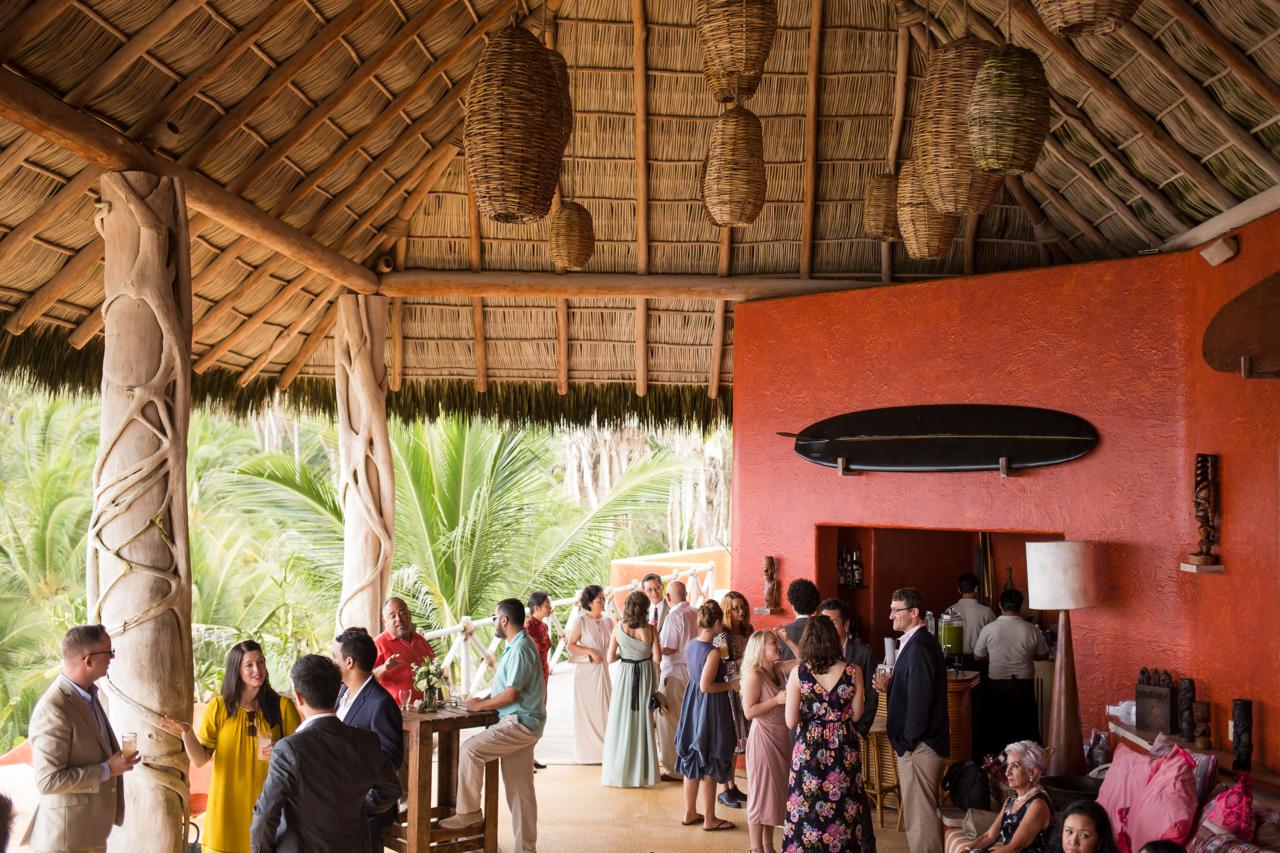 jess-michael-wedding-photos-table4weddings-dec-6-2016-14-of-391.jpg