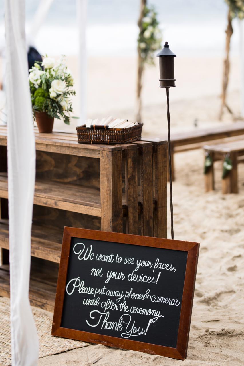 jess-michael-wedding-photos-table4weddings-dec-6-2016-15-of-391.jpg