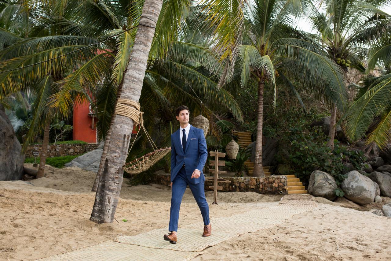 jess-michael-wedding-photos-table4weddings-dec-6-2016-16-of-391.jpg