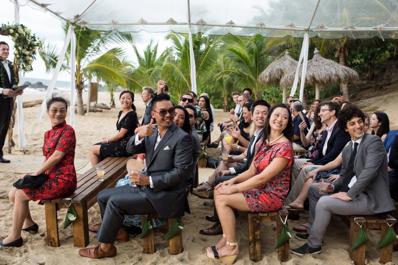jess-michael-wedding-photos-table4weddings-dec-6-2016-17-of-391.jpg