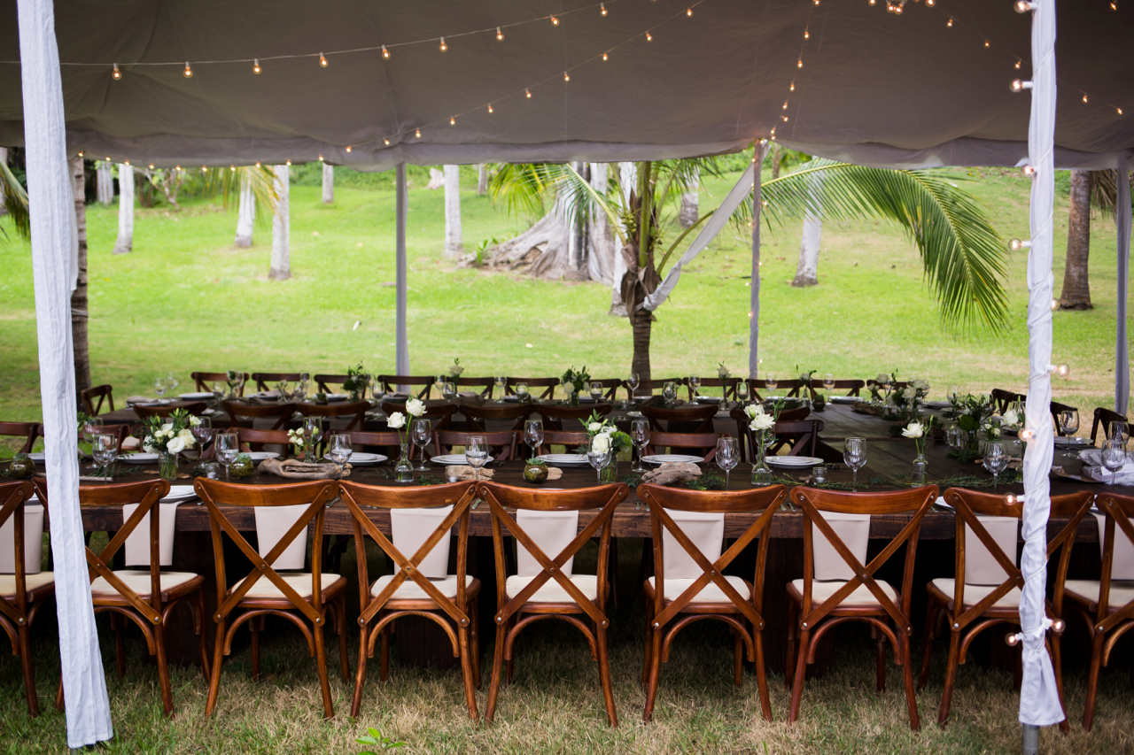 jess-michael-wedding-photos-table4weddings-dec-6-2016-2-of-392.jpg
