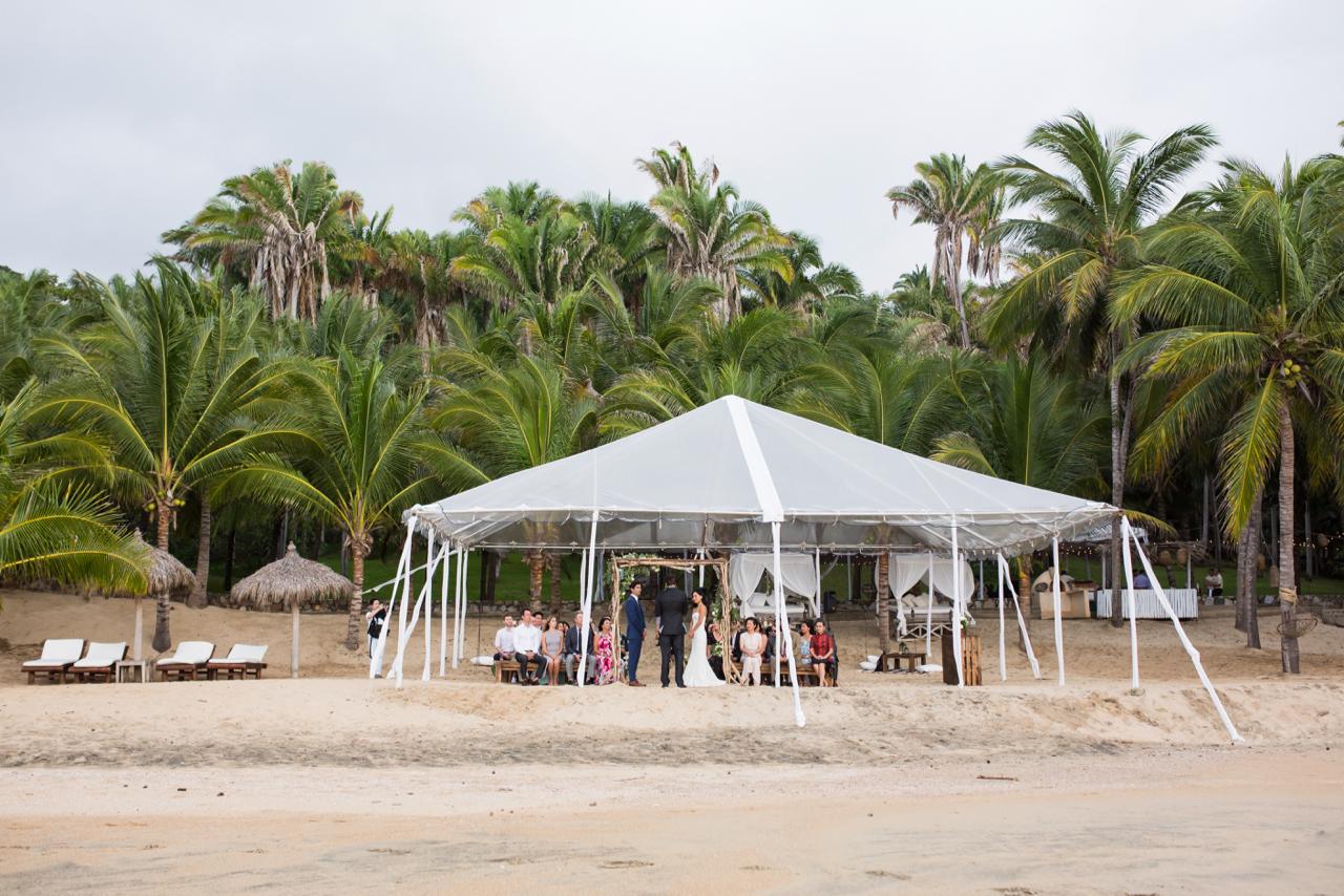 jess-michael-wedding-photos-table4weddings-dec-6-2016-20-of-391.jpg