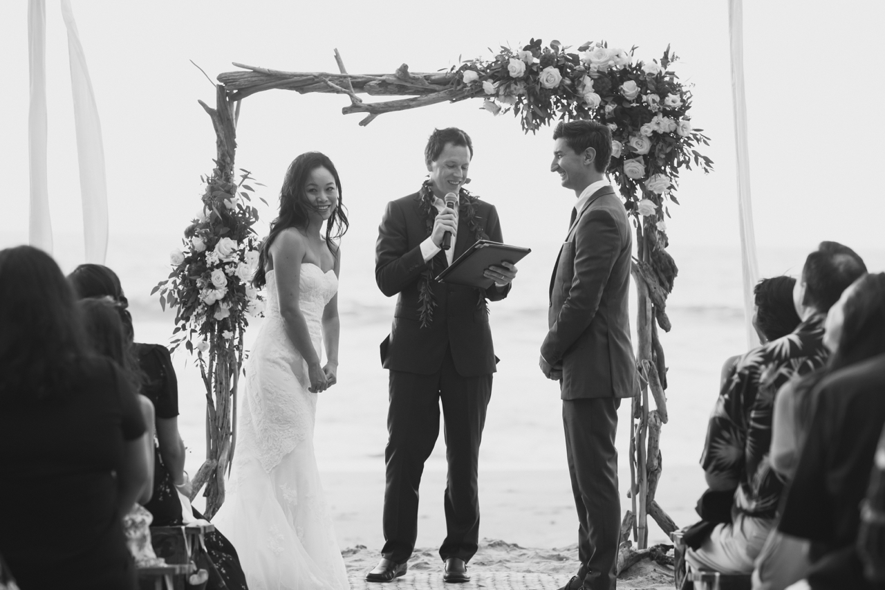 jess-michael-wedding-photos-table4weddings-dec-6-2016-22-of-39.jpg