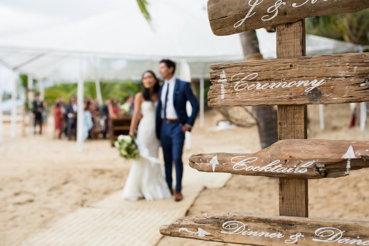 jess-michael-wedding-photos-table4weddings-dec-6-2016-25-of-39.jpg