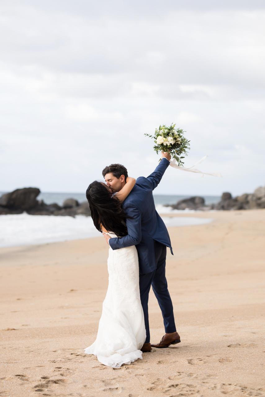jess-michael-wedding-photos-table4weddings-dec-6-2016-26-of-39.jpg