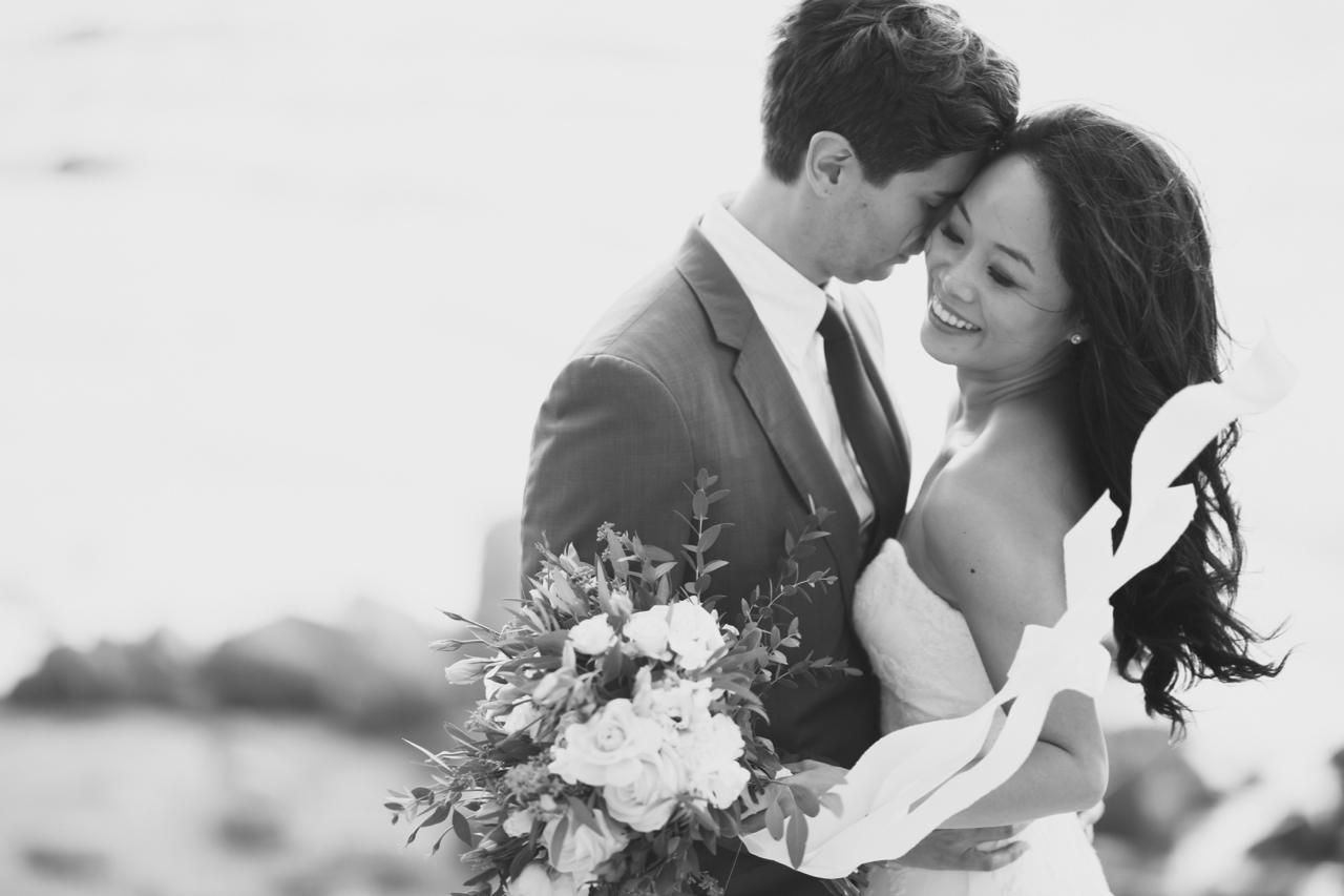 jess-michael-wedding-photos-table4weddings-dec-6-2016-32-of-39.jpg