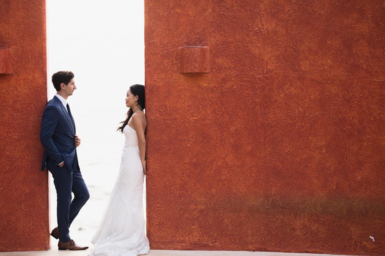 jess-michael-wedding-photos-table4weddings-dec-6-2016-33-of-39.jpg