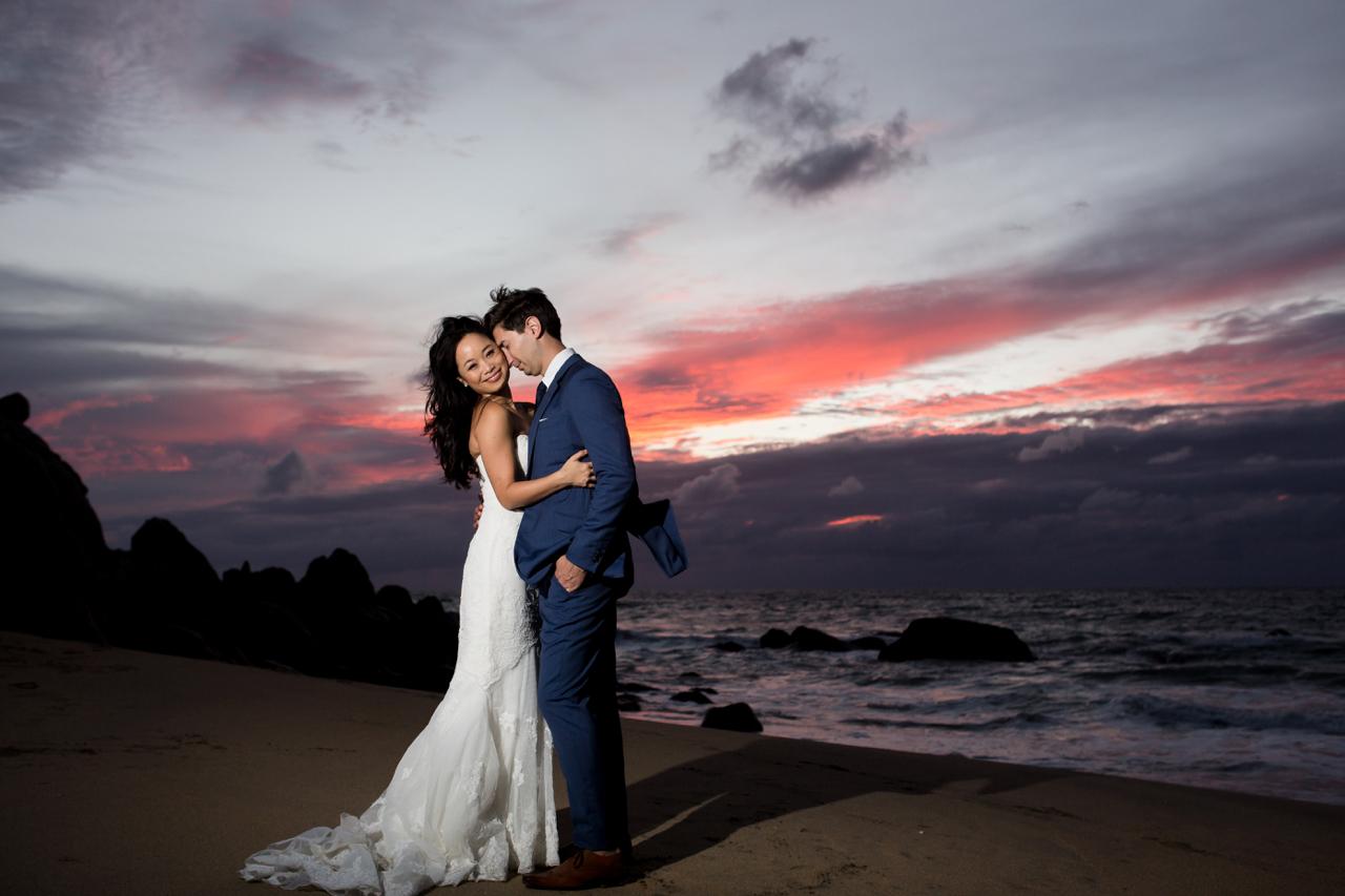 jess-michael-wedding-photos-table4weddings-dec-6-2016-34-of-39.jpg