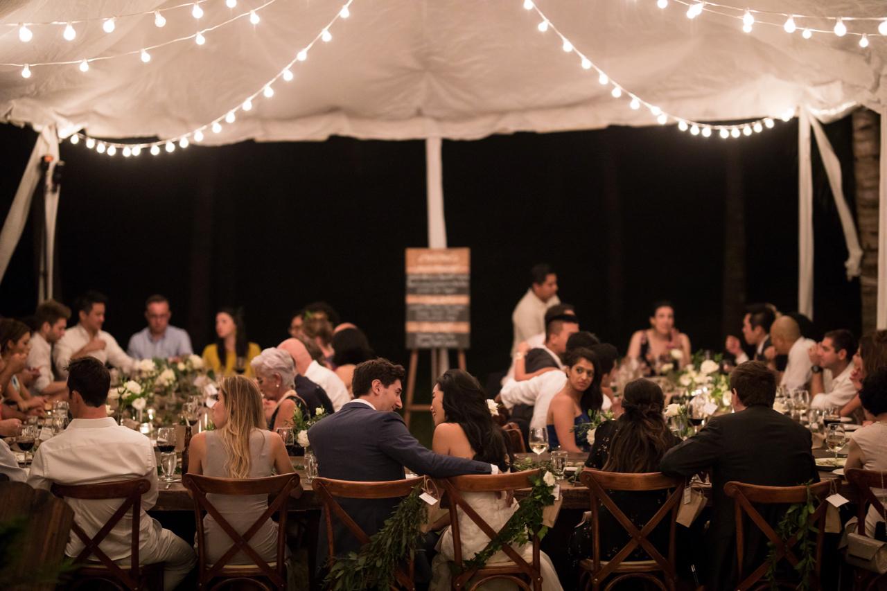 jess-michael-wedding-photos-table4weddings-dec-6-2016-35-of-39.jpg