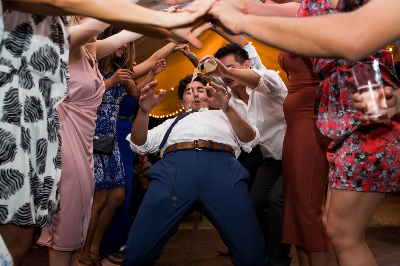 jess-michael-wedding-photos-table4weddings-dec-6-2016-38-of-39.jpg