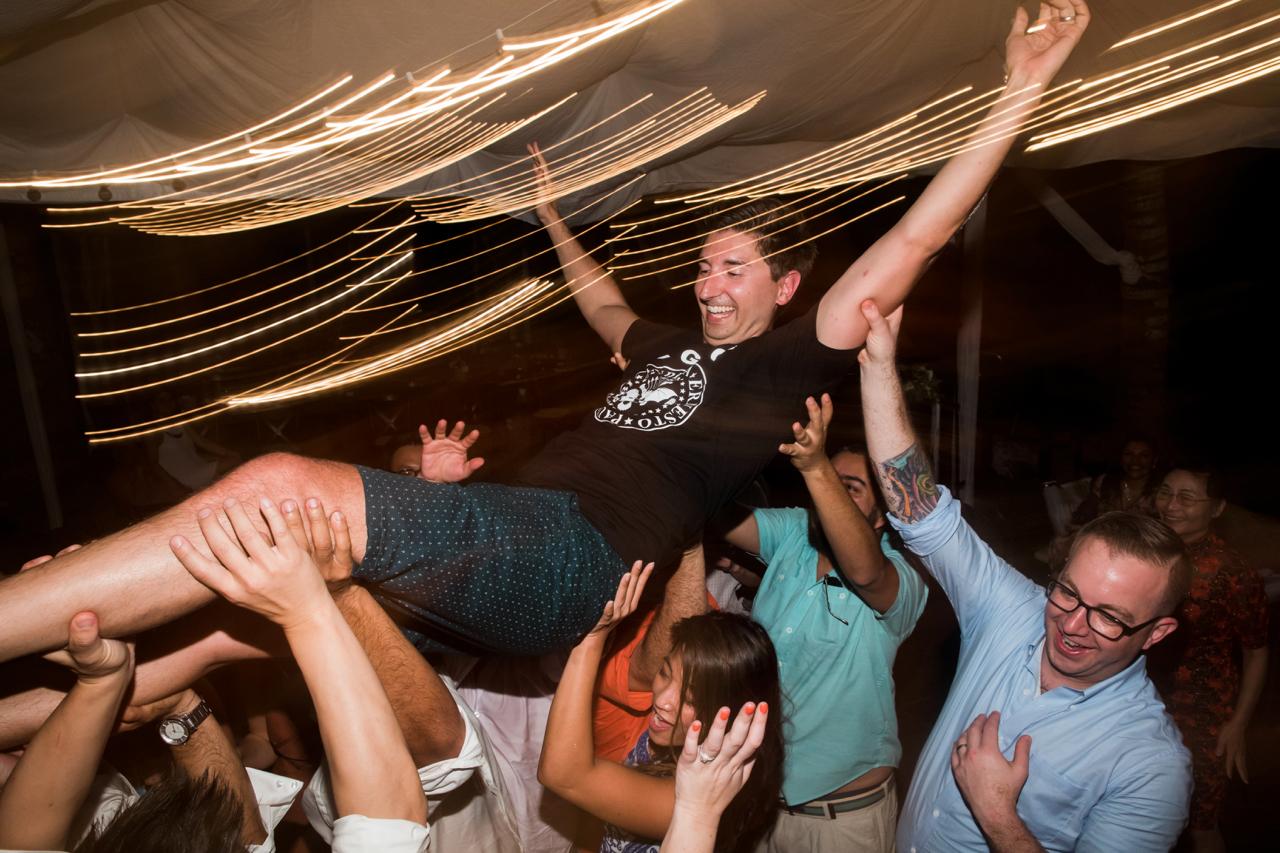 jess-michael-wedding-photos-table4weddings-dec-6-2016-39-of-39.jpg