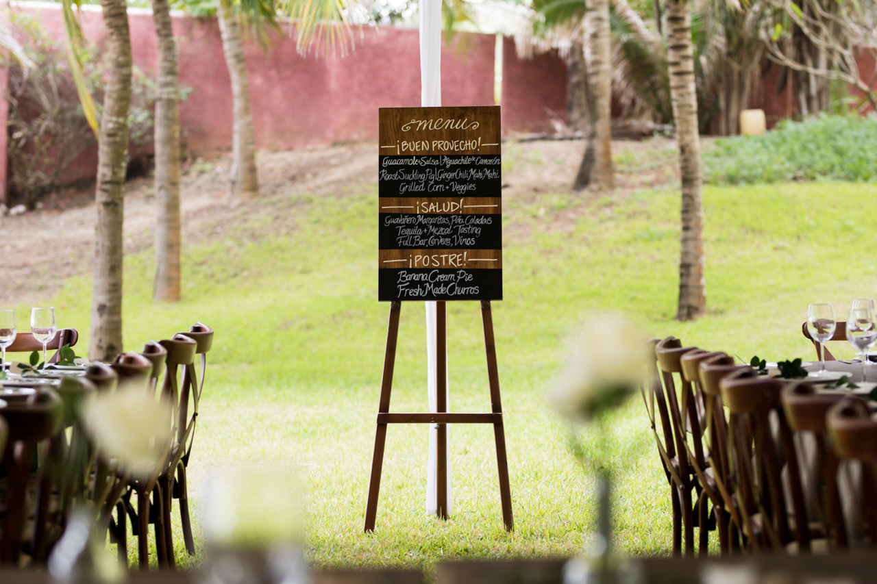 jess-michael-wedding-photos-table4weddings-dec-6-2016-4-of-392.jpg