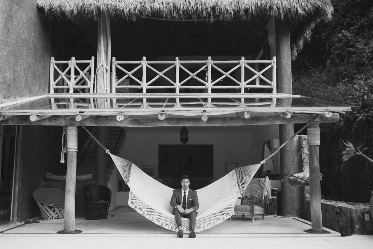 jess-michael-wedding-photos-table4weddings-dec-6-2016-5-of-391.jpg