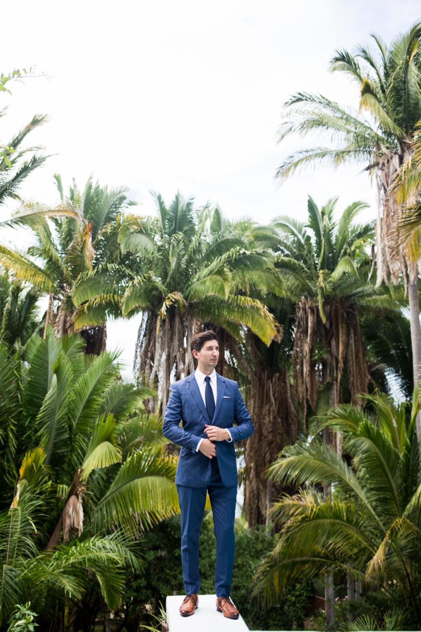 jess-michael-wedding-photos-table4weddings-dec-6-2016-6-of-391.jpg