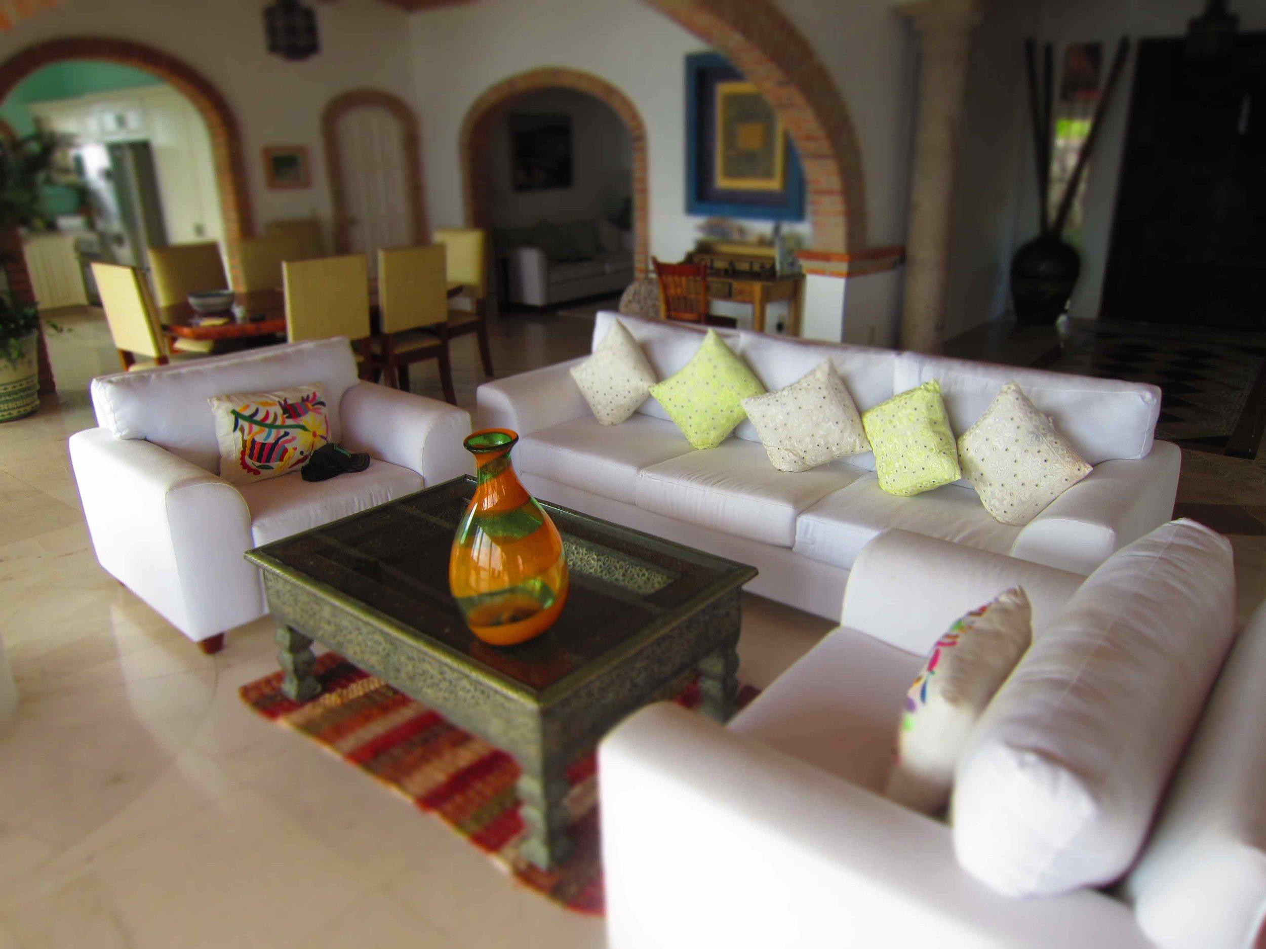 gran-villa-07.jpg