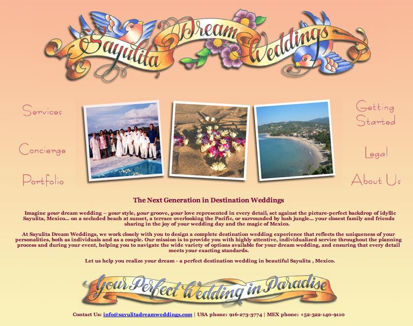 homepage2006.png