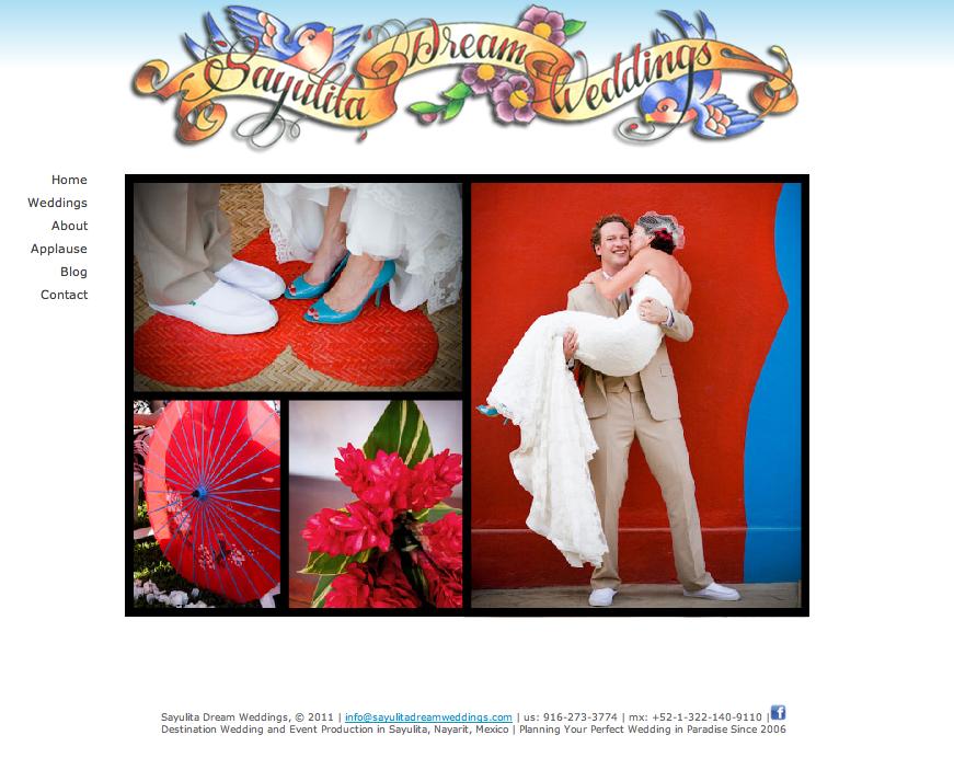 homepage2011_ld1.png