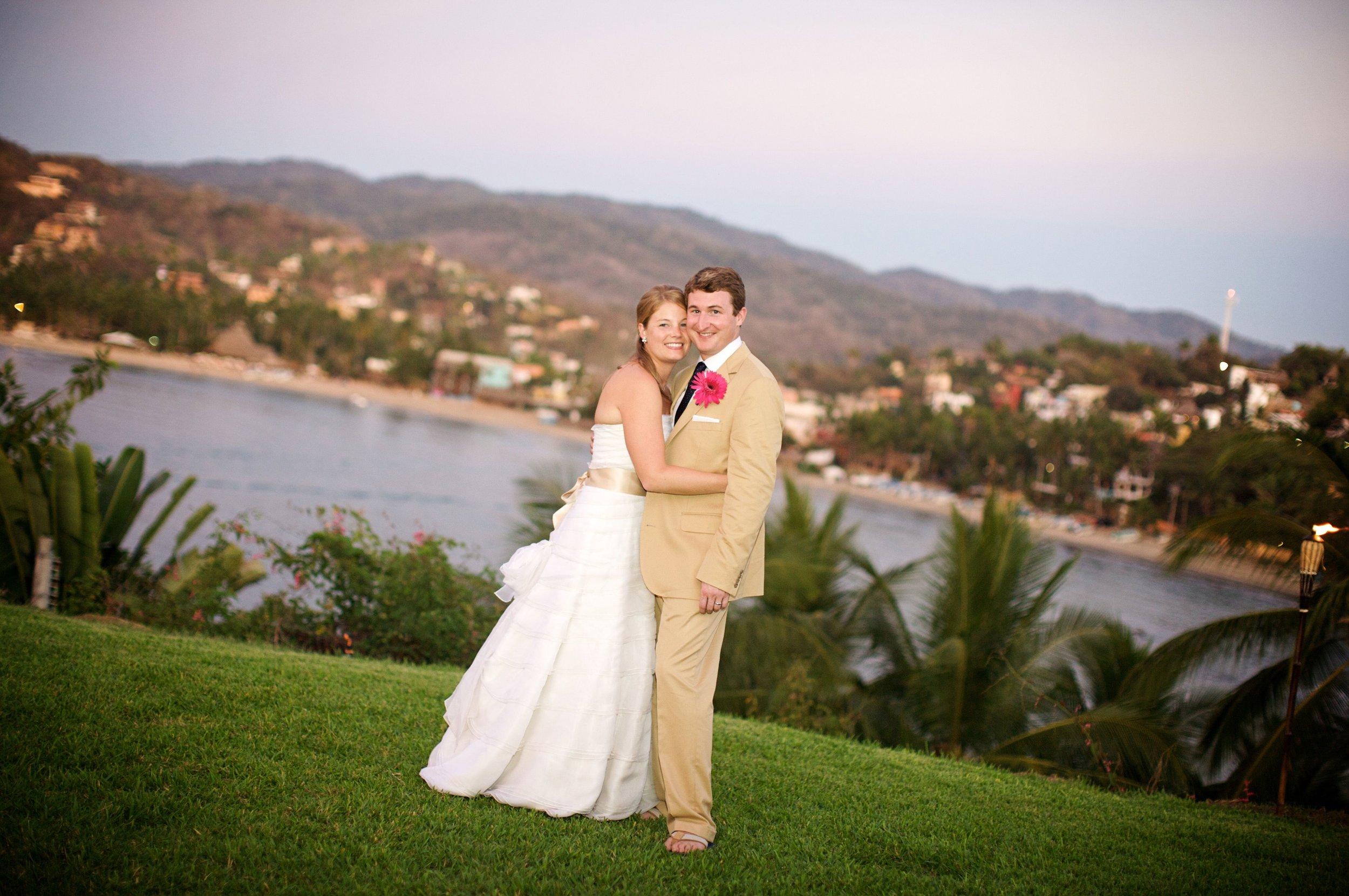 katy-casey-wedding-221.jpg