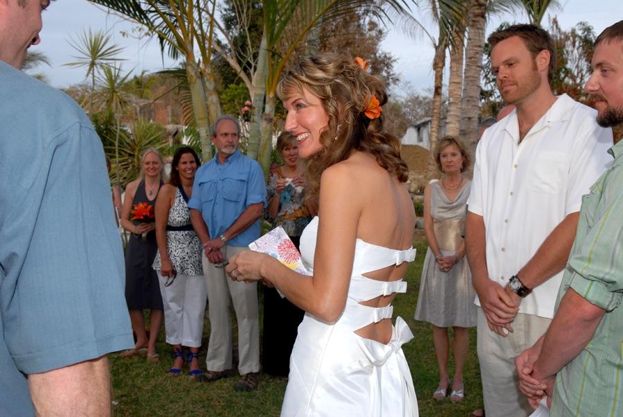 Kristy+Mike Wedding - 13