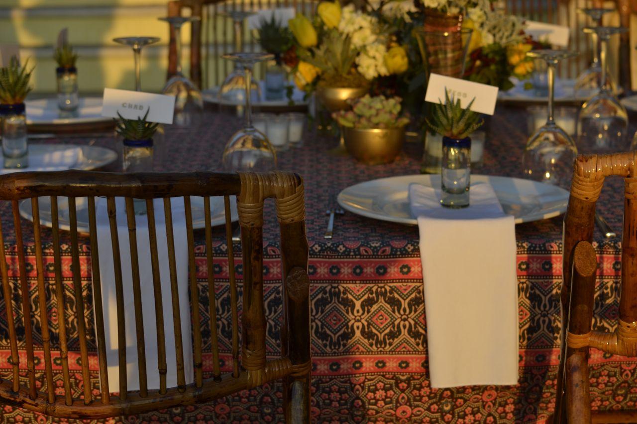 jesschad-wedding-rene-vorhees-photos-07.jpg