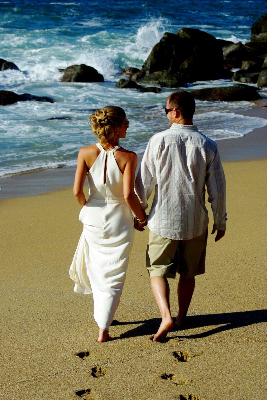 jesschad-wedding-rene-vorhees-photos-15.jpg
