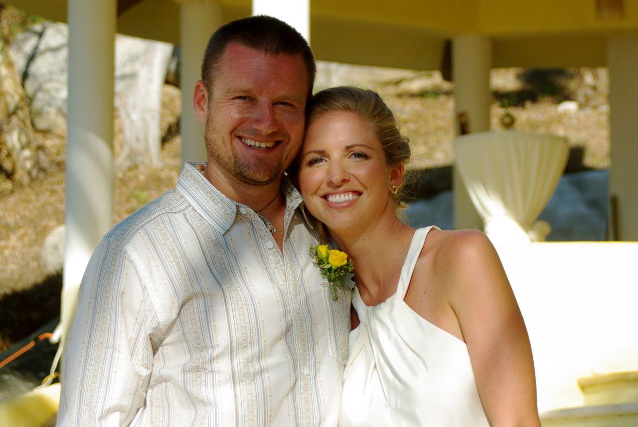 jesschad-wedding-rene-vorhees-photos-16.jpg