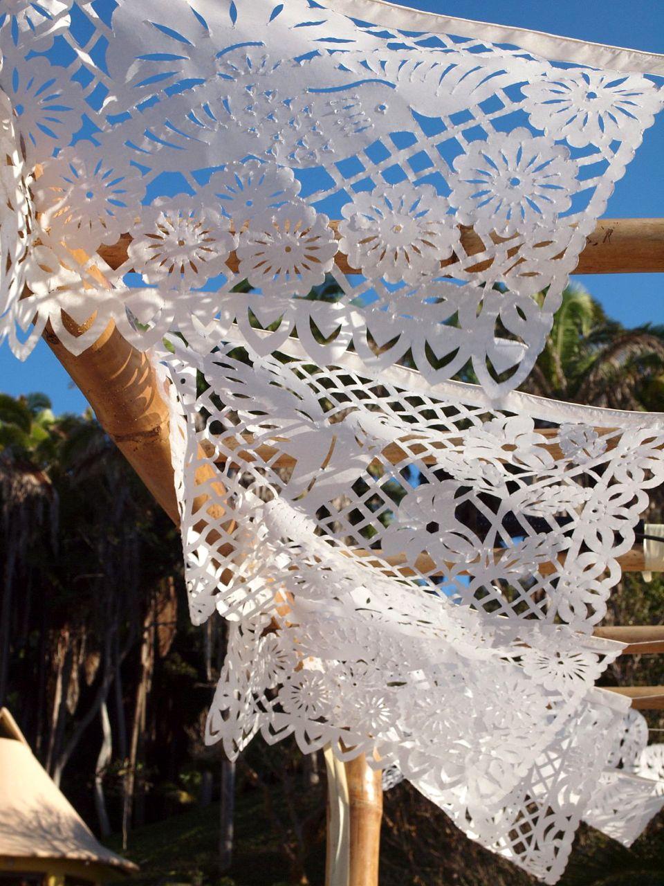 jesschad-wedding-rene-vorhees-photos-27.jpg