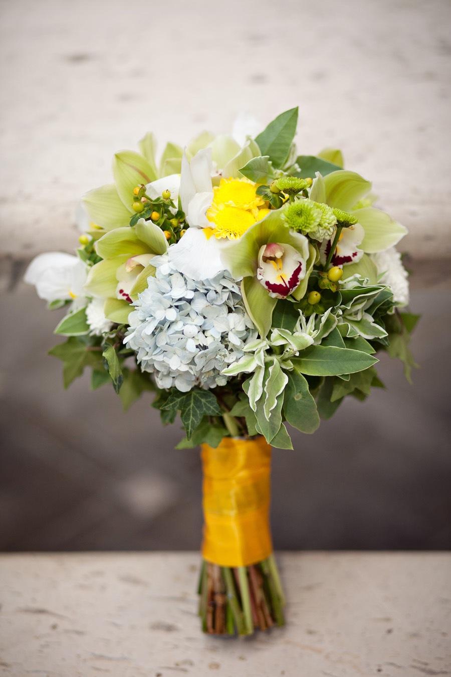 patti-chris-wedding-02.jpg