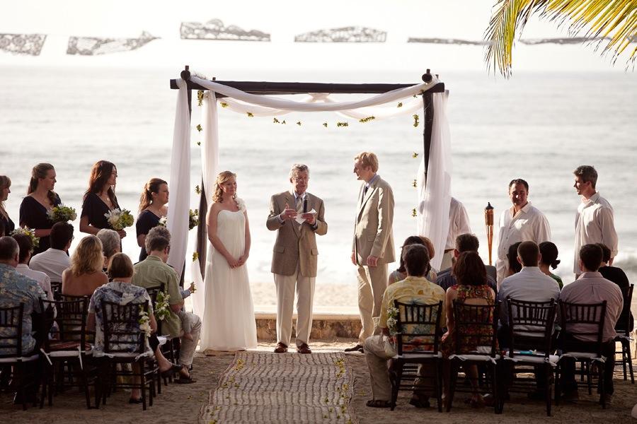 patti-chris-wedding-13.jpg