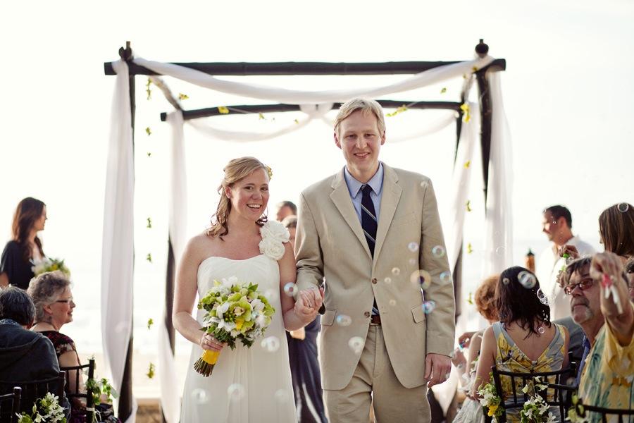patti-chris-wedding-15.jpg