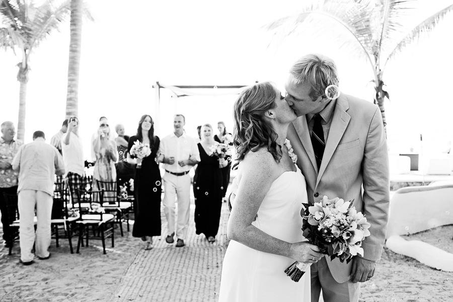 patti-chris-wedding-16.jpg