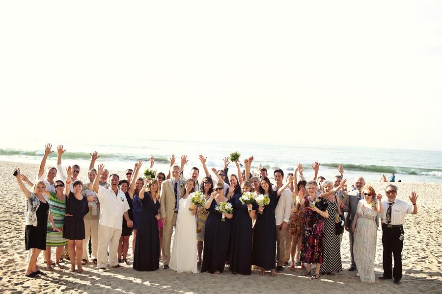 patti-chris-wedding-20.jpg