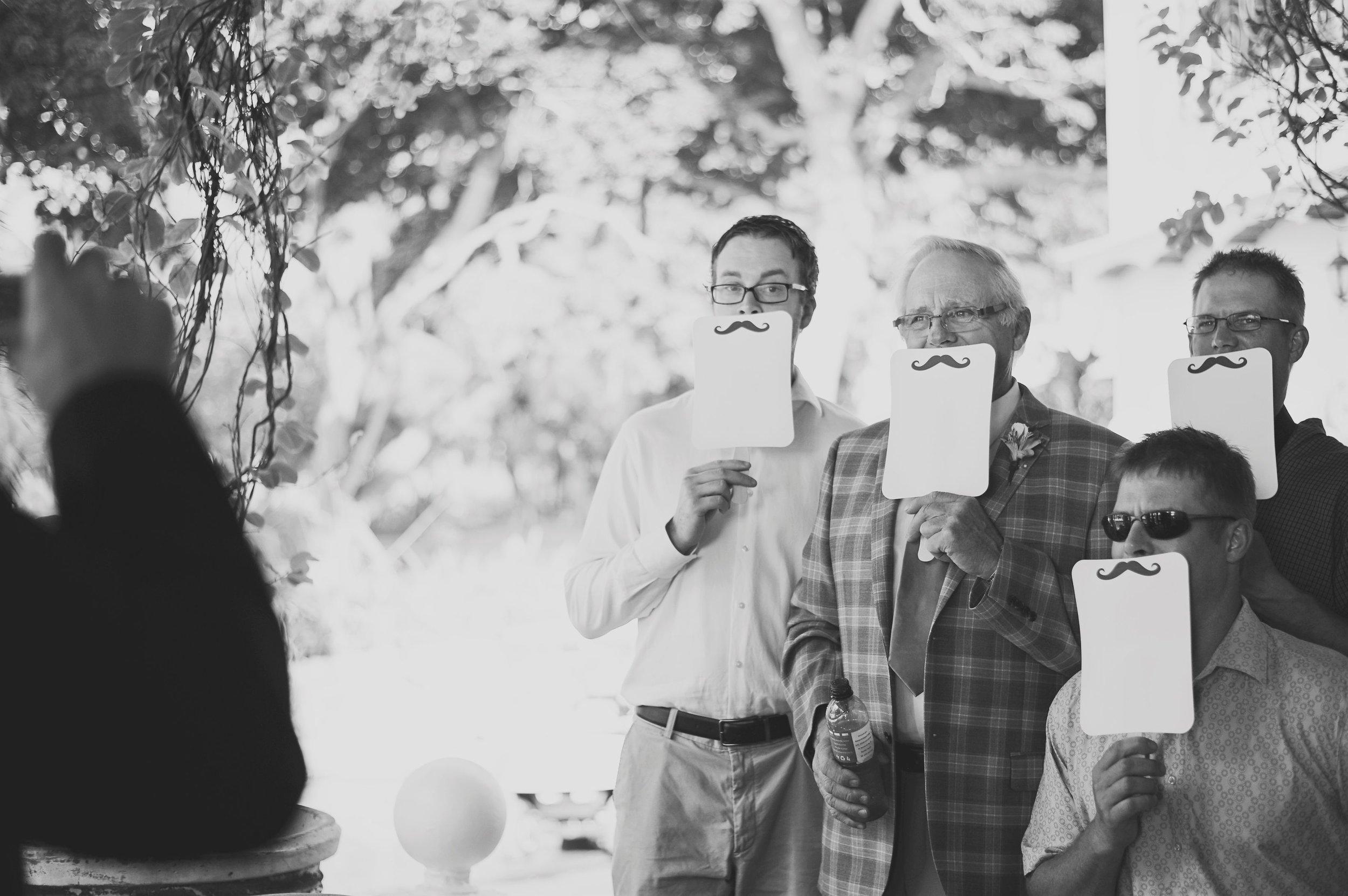 julie-nick-wedding-photos-05.jpg