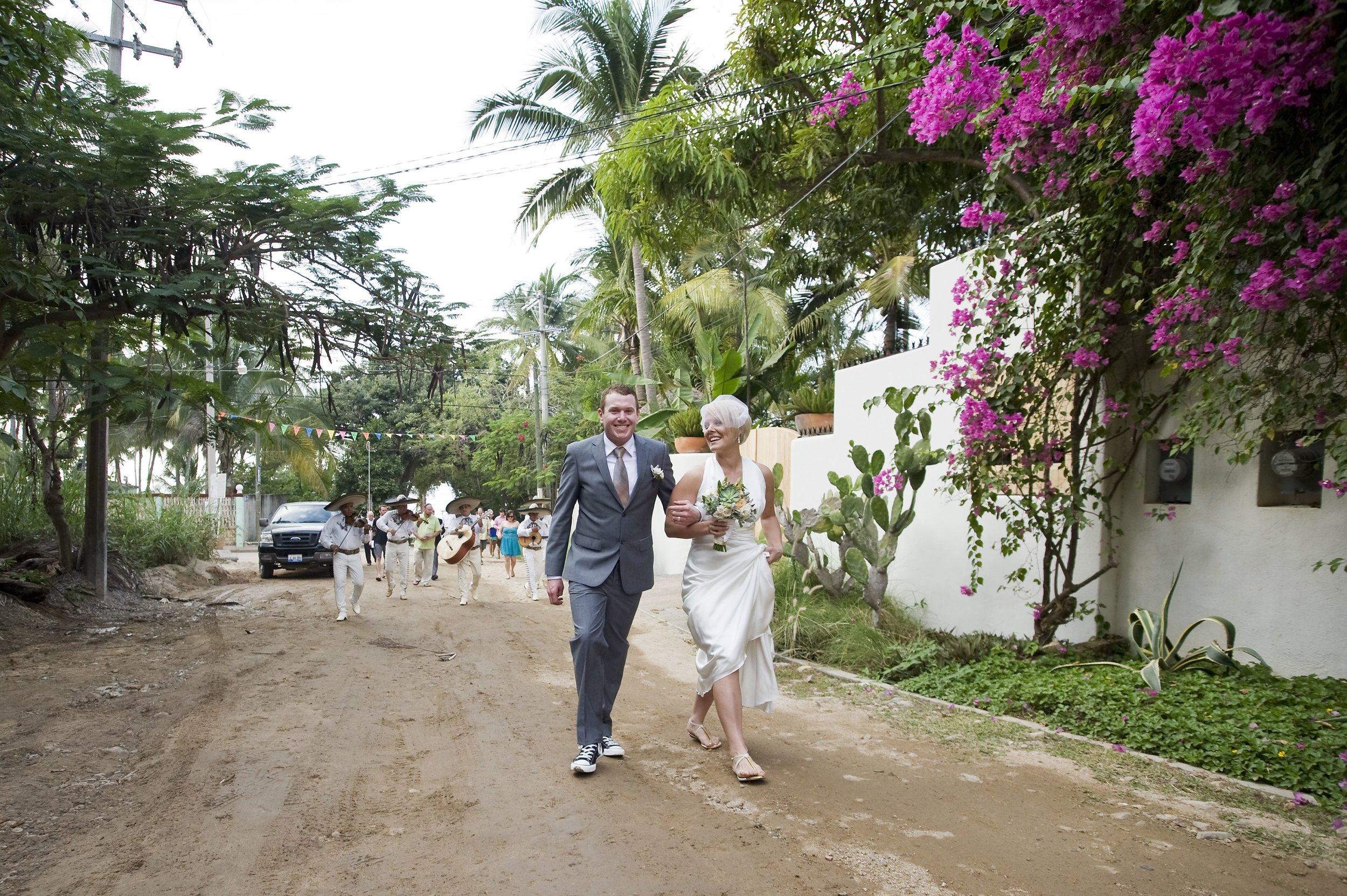 julie-nick-wedding-photos-17.jpg