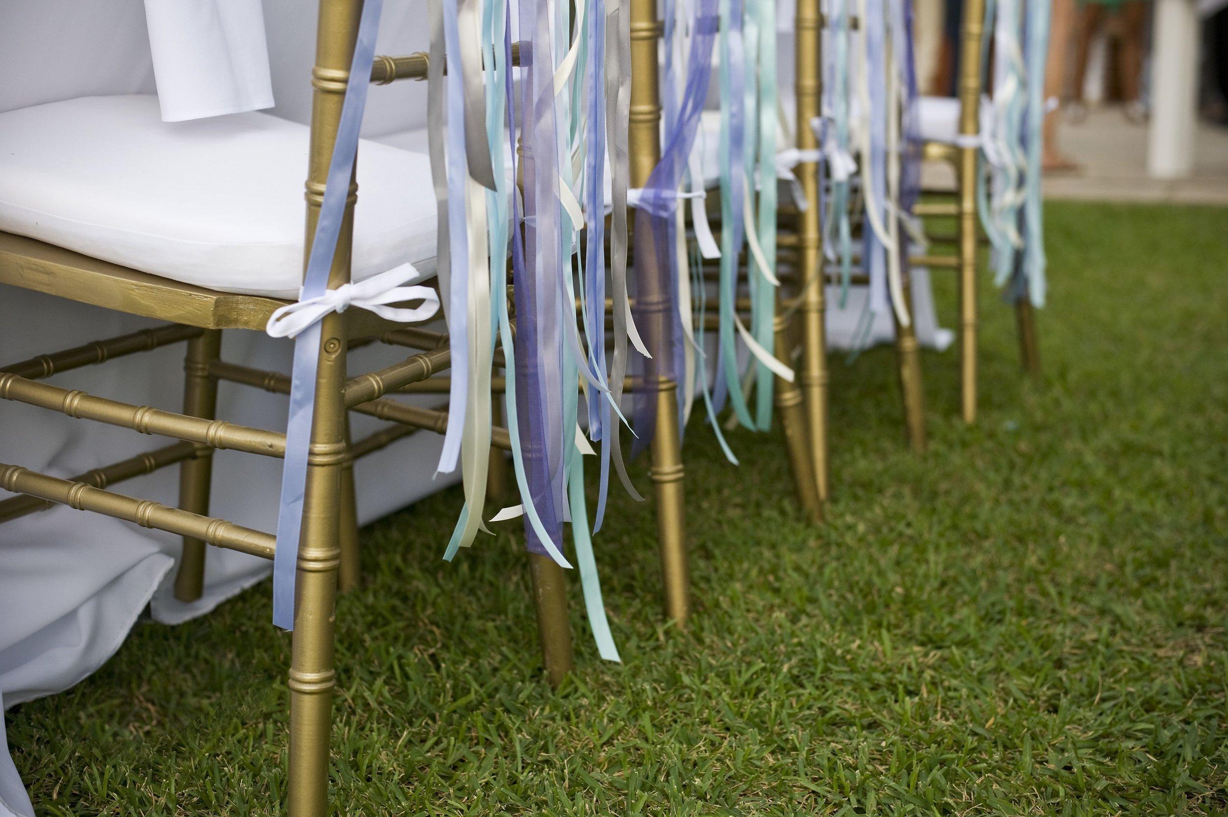julie-nick-wedding-photos-21.jpg