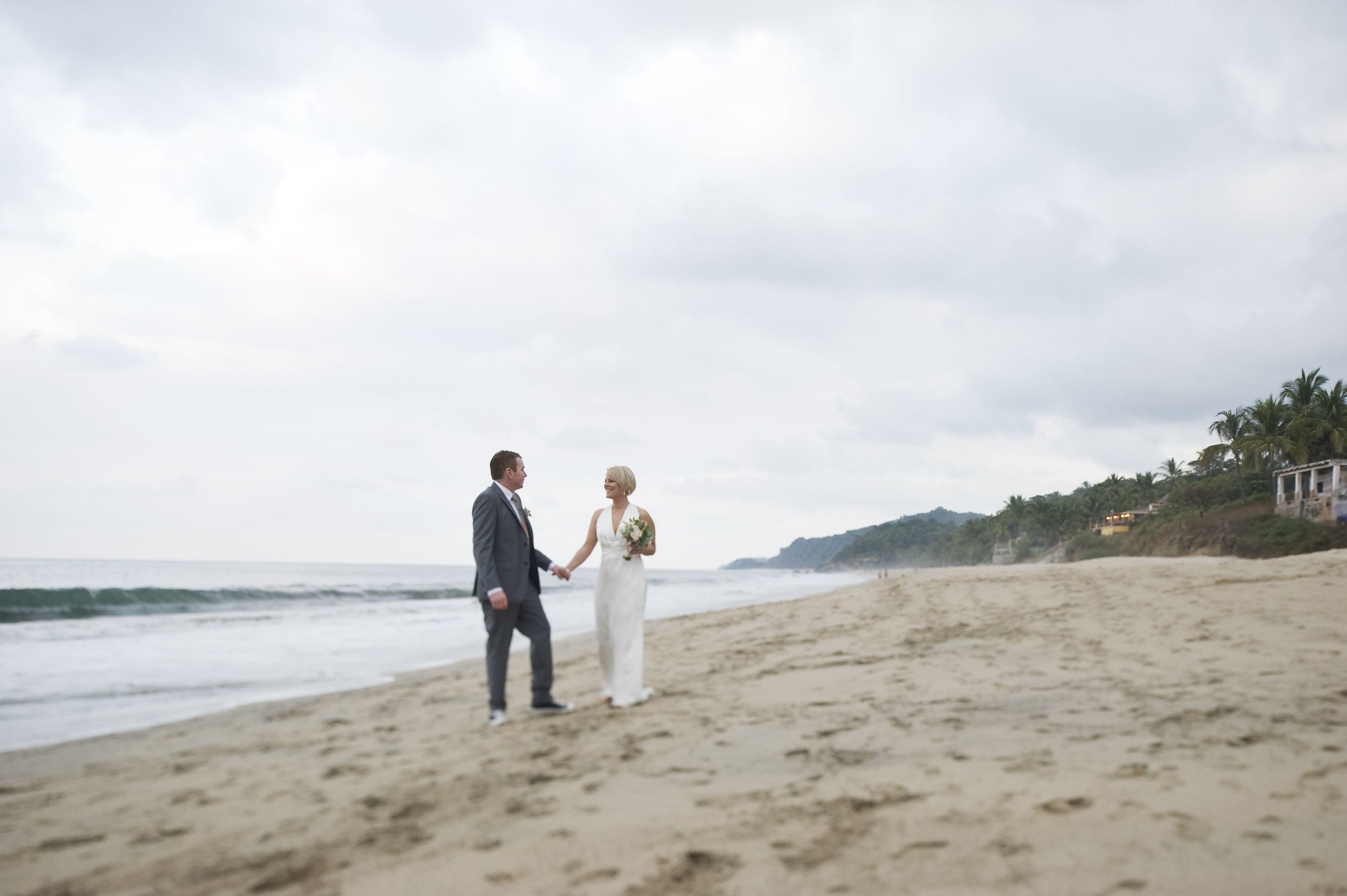 julie-nick-wedding-photos-32.jpg