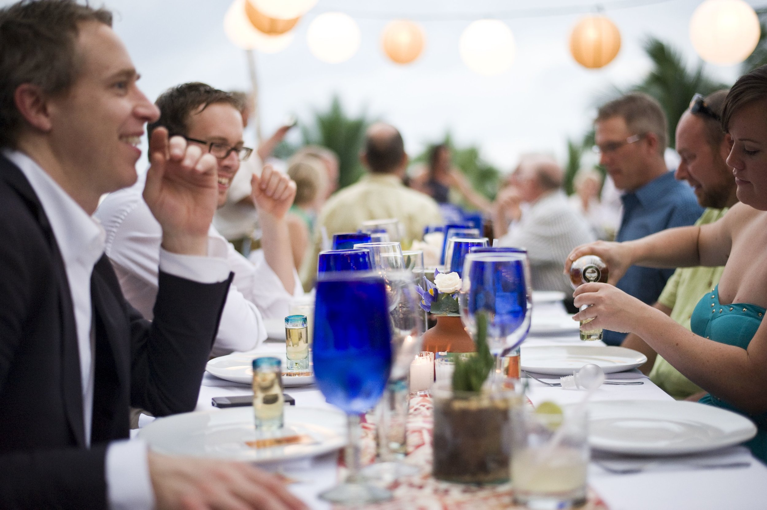 julie-nick-wedding-photos-33.jpg