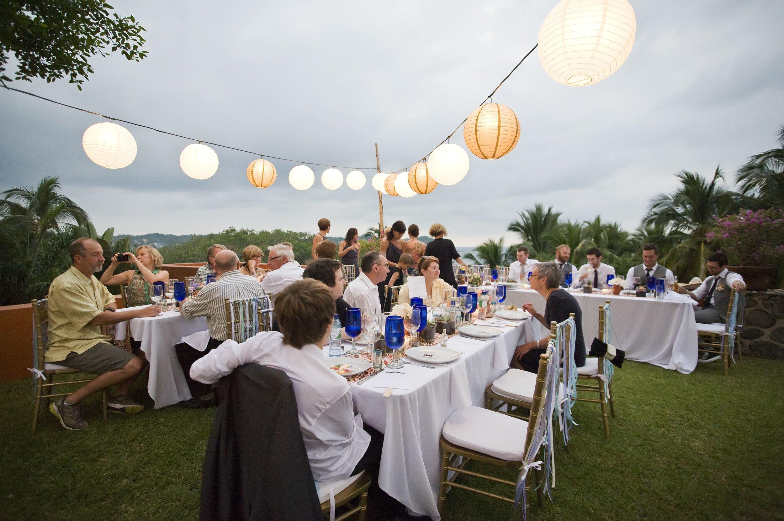 julie-nick-wedding-photos-35.jpg