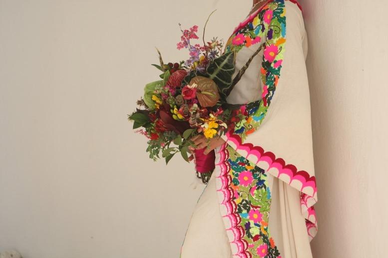 mexican-elopement-shoot-10-of-30.jpg