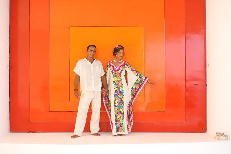mexican-elopement-shoot-13-of-30.jpg
