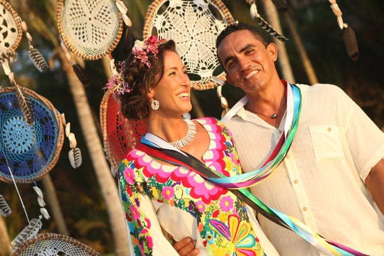 mexican-elopement-shoot-14-of-30.jpg
