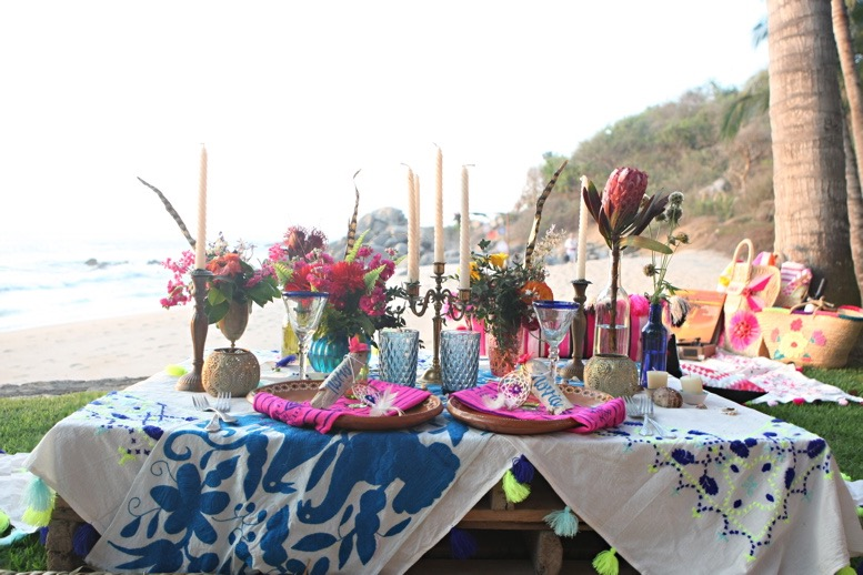 mexican-elopement-shoot-21-of-30.jpg